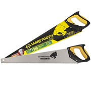 T0940 22 CK Tools Sabretooth Trade Hand Saw Fine Cut 22in 9TPI/10PPI